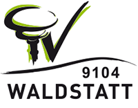 TV Waldstatt LOGO